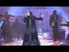 Madonna - The Power Of Good-Bye - TF1 1998