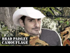 Brad Paisley - Camouflage HQ