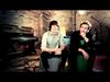 Auletta - MAKE LOVE WORK Snippet