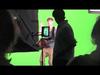 Auletta - Sommerdiebe Videodreh
