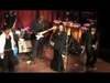 Jody Watley - Real Love Concert Montage