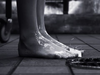 Within Temptation - Sinéad Short Film
