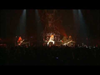 ARCH ENEMY - Blood on Your Hands (OFFICIAL DVD Video)