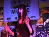 Florence and The Machine - BBC Introducing at SXSW
