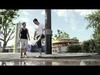 deadmau5 - Puma / Foot Locker video