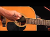 Eric Hutchinson - Rock & Roll (live) video