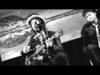 Joseph Arthur - In The Sun live 30A Songwriters Festival 01/14/12 Rosemary Beach, FL