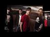 Authority Zero - Get It Right (Audio Debut)