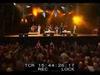 KNA Connected - Det du kan feat Thomas Helmig