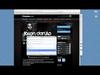 Jason Derulo - Don't Wanna Go Home' Remix Contest Tutorial