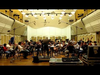 DIMMU BORGIR - Gateways (Performed by KORK Orchestra)