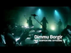 DIMMU BORGIR - The Serpentine Offering (P3 Session - NRK)