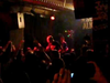 Soziedad Alkoholika - Nos Vimos En Berlin - 12/04/ 09 - Sala Clash (Berlin)