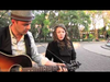 Jesse & Joy - Track by walk