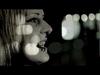 Jennifer Rostock - Hier werd ich nicht alt (offizielles Musikvideo)
