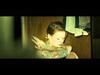 Jennifer Rostock - Ich Kann Nicht Mehr (Offizielles Video)