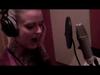 Jennifer Rostock - Bandkamera 2011 - Woche 4