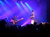Jennifer Rostock - Tour 2009 - Teil 10
