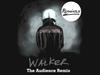 Cascadeur - Walker (The Audience Remix)