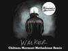 Cascadeur - Walker (Château Marmont Methedrone Remix)