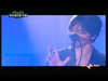 Amor Fou - Città vuota (Mina) live a Scalo 76
