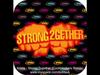 Kidda - Strong Together (Cockblockers Remix)