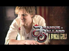 Frankie Ballard - A Buncha Girls (Audio Only)