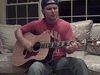 Frankie Ballard - Place To Lay Your Head (Acoustic)