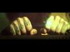 Brian Cross - Soldier (feat. Daniel Gidlund)