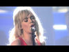 Duffy - Warwick Avenue (Live at The BRIT Awards, 2009)