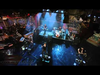 Snow Patrol - New York (Live On Letterman)