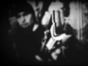 Morbid Angel - Existo Vulgoré
