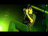 ENTER SHIKARI - SSSNAKEPIT (LIVE @ CAMDEN ELECTRIC BALLROOM. 1080p.mp4