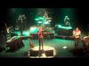 Charlie Winston - Speak To Me live at Theatre Granada, Sherbrooke