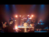 Charlie Winston - Unlike Me live at Theatre Granada, Sherbrooke