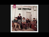 One Direction - Gotta Be You (Up All Night)