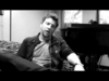 Brett Eldredge - Couch Sessions - One Mississippi