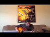 Brett Eldredge - Couch Sessions - It Don't Take Much