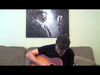 Brett Eldredge - Couch Sessions - Poison and Wine (The Civil Wars cover)