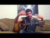 Brett Eldredge - Couch Sessions - Shade