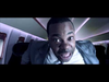 Busta Rhymes - Why Stop Now (Explicit) (feat. Chris Brown)
