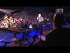 Pitbull - Hotel Room Service (LIVE! Carnival 2012: Salvador, B...