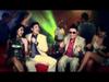 Elvis Crespo - Vallenato En Karaoke (feat. Los Del Puente)