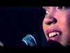 Dionne Bromfield - Get Over It' (Live Session)