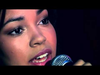 Dionne Bromfield - Good For The Soul' (Live Session)