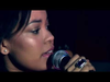 Dionne Bromfield - Sweetest Thing' (Live Session)