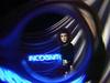 Céline Dion - Incognito