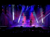 Brian May & Kerry Ellis - Defying Gravity (Live)