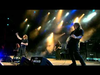 At The Gates - FULL SHOW - Live at Wacken 2008