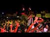 We Are Planet Perfecto Tour South America - Mendoza